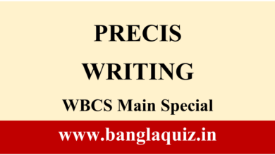 Photo of Precis Writing – Rules,  Dos & Don'ts